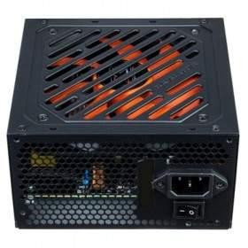 Xigmatek X-Calibre 600W