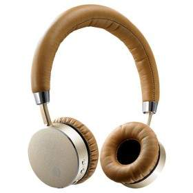 Headphone OPPO LE 103