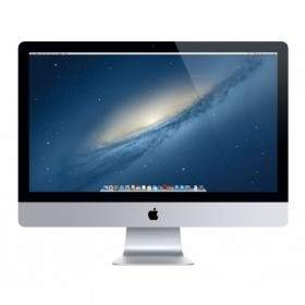 Desktop PC Apple iMac MD093ZA / A 21.5-inch