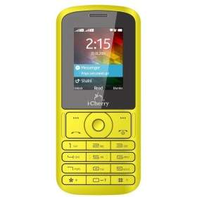 Feature Phone i-Cherry C101 SKY