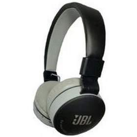 JBL MS-771C