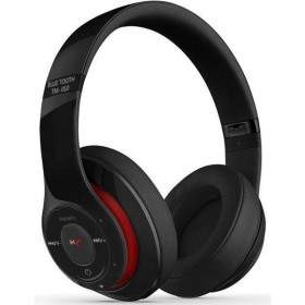 Beats Monster TM-010