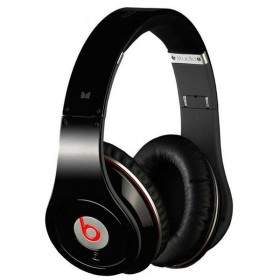 Headphone Beats TM-003