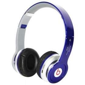 Beats S450