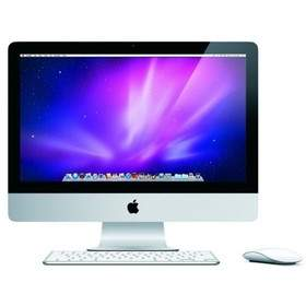 Desktop PC Apple iMac MD094ZA / A 21.5-inch