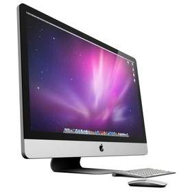 Apple iMac MD095ZA/A 27-inch