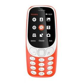 Feature Phone Nokia 3310 (2017)