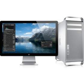 Desktop PC Apple MacPro MD770ZA / A