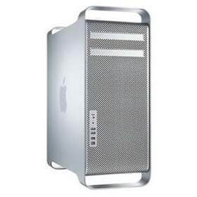 Desktop PC Apple MacPro MD772ZA / A