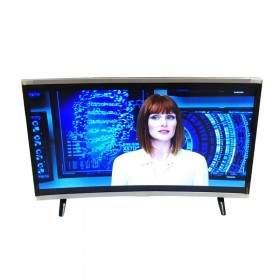 TV Mito LED 32 in. 3218