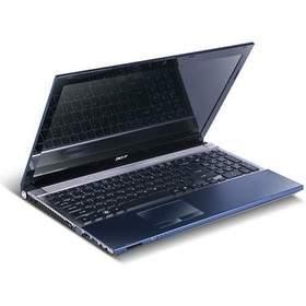 Laptop Acer Aspire Timeline 4830TG-2434G64Mn