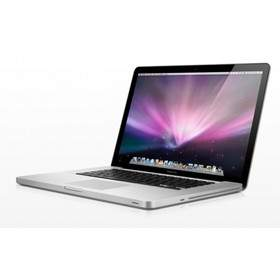 Laptop Apple MacBook Pro MC375ZA / A 13.3-inch