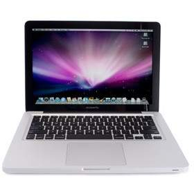 Laptop Apple MacBook Pro MB991ZA / A