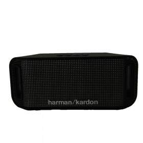Speaker Portable Harman Kardon A38
