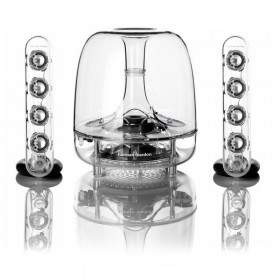 Speaker Portable Harman Kardon Sondstick III