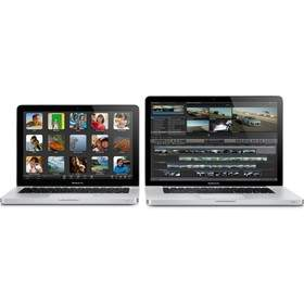 Laptop Apple MacBook Pro MC226ZA / A