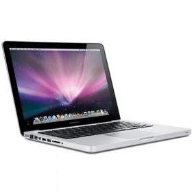 Laptop Apple MacBook Pro MB471ZA / A