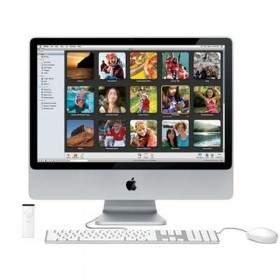Desktop PC Apple iMac MB950ZA / A
