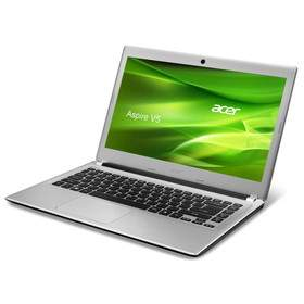 Laptop Acer Aspire V5-471G-33224G50Ma