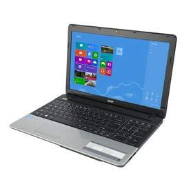Laptop Acer Aspire V5-471G-33124G50