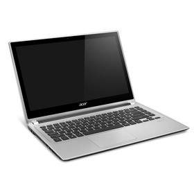 Laptop Acer Aspire V5-431P-21174G50Mass