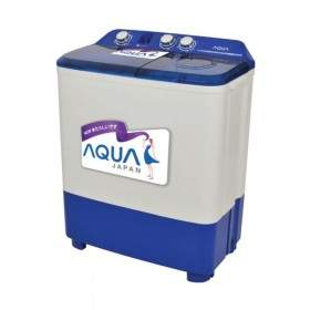 AQUA QW-770XT