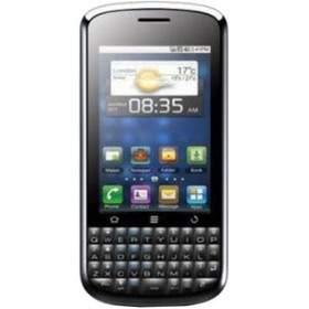 Handphone HP ZTE V875
