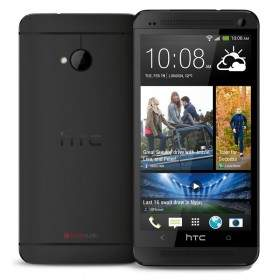 HP HTC One M7 801E 64GB