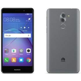 Handphone HP Huawei Mate 9 Lite RAM 3GB ROM 32GB