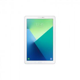 Samsung Galaxy Tab A (2016) 10.1 S-Pen P585