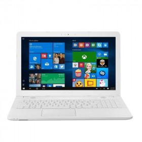Laptop Asus X541SA-BX401D