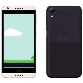 HP HTC Desire 650