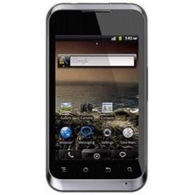 Handphone HP ZTE Nova 3.5