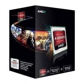 AMD A6-7470K