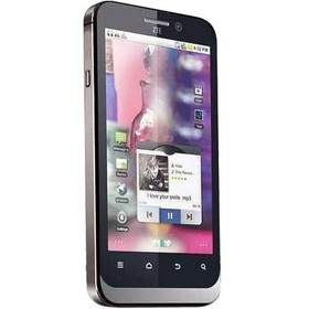 Handphone HP ZTE Skate Acqua
