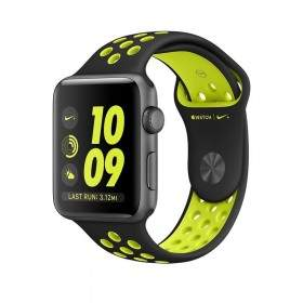 Apple Watch Series 2 Nike+ Edition 38mm