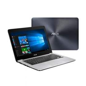 Laptop Asus X302UV-FN015D