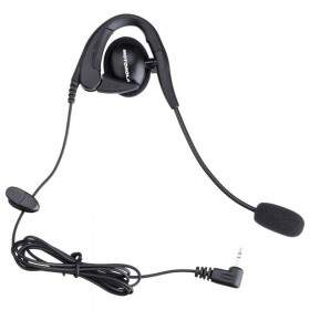 Headset Motorola 56320