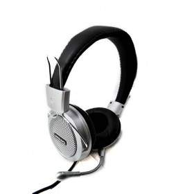 Headset Philips SHP 928