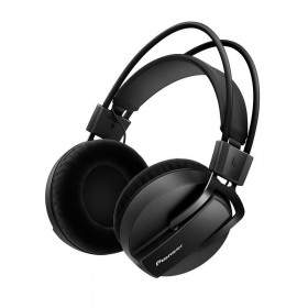 Headphone Pioneer HRM-7