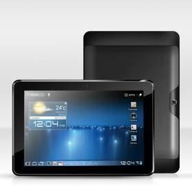 Tablet ZTE PF 100