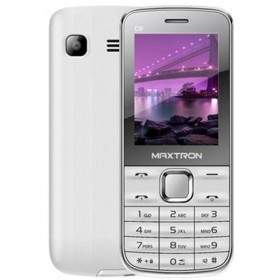 Feature Phone MAXTRON C9