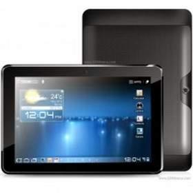 Tablet ZTE V96