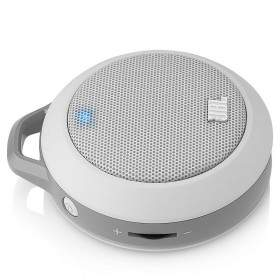 JBL Micro-II Wireless