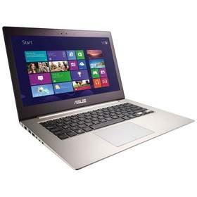 Laptop Asus A46CM-WX091H