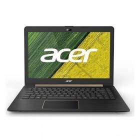 Laptop Acer Aspire One L1410-C9TM