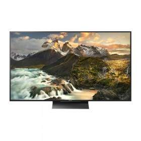 TV Sony Bravia 65 in. Z9D