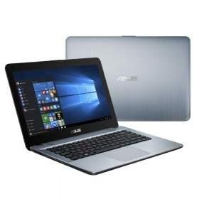 Asus VivoBook Max X441SA | Intel Celeron N3060