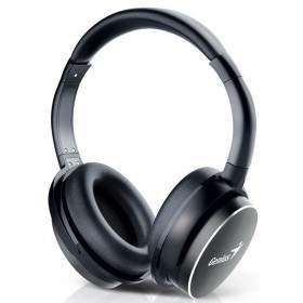 Headphone Genius HS-940BT