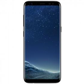 HP Samsung Galaxy S8